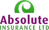 absoluteInsurance